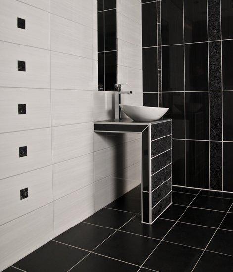 Metropol Ceramica Energy Blanco 25X50