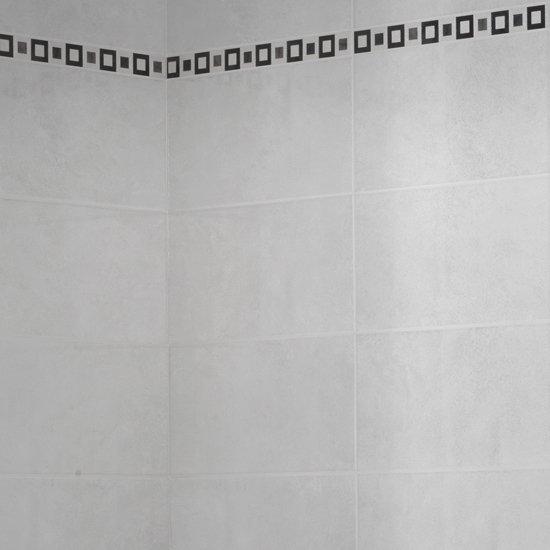 Tresor Blanco 25X50