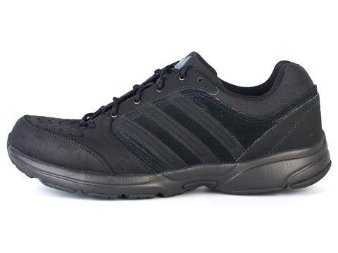 Adidas Easywalk LEA