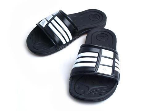 Adidas Mungo QD