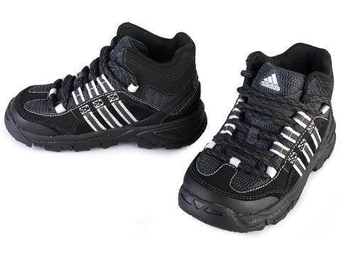 Adidas Flint Mid