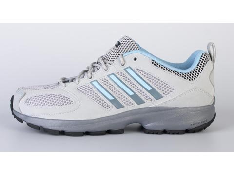 Adidas CC Walker