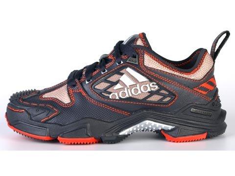 Adidas KDX 500 K