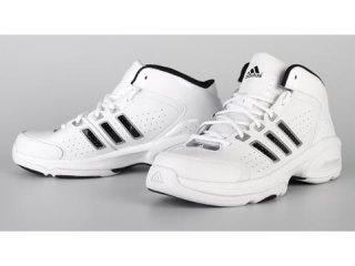 Adidas Quick Cut II