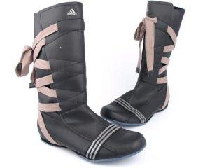 Adidas Panyi Boot