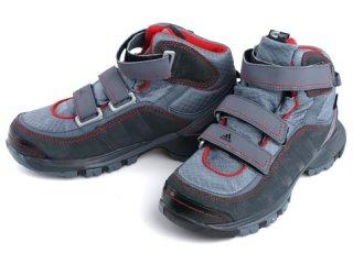 Adidas Cerro GTX Mid CF K