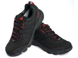 Adidas Gore Tex/Clima proof