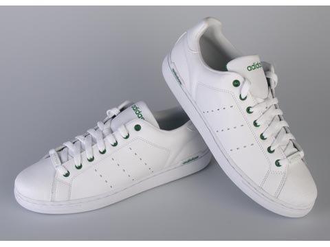 Adidas Vintage Set