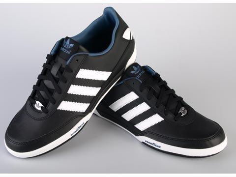Adidas Goodyear Street