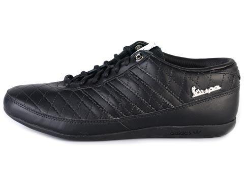 Adidas Vespa Sprint Veloce