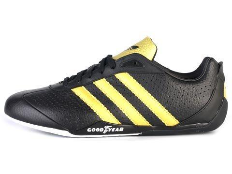 Adidas Goodyear OS