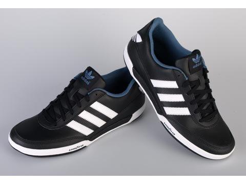 Adidas Goodyear Str