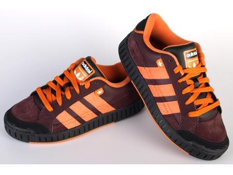 Adidas NRTN Evolution K