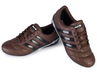 cheaper ecc04 caecb Adidas Adi Racer 4
