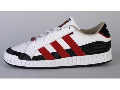 Adidas NRTN Evolution