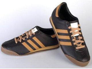 Adidas Kick 2
