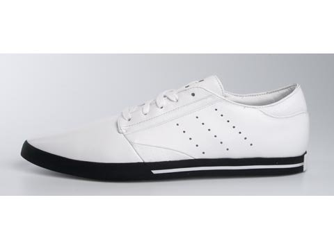 Adidas Vulc Slm