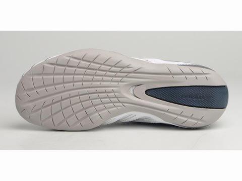 Best pris på Adidas Goodyear Race Se priser før kjøp i