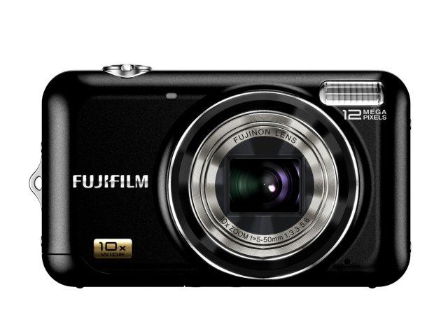 Fujifilm FinePix JZ300