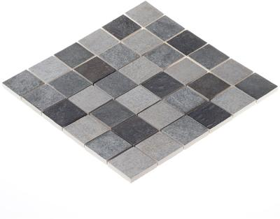 Elios Ceramica 0505 Earth Mosaic col.freddi 5X5