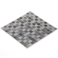 Elios Ceramica 2205 Earth Mosaic col.freddi 2.5X2.5