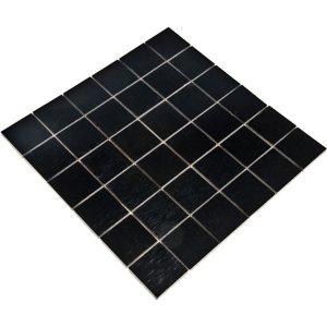 Hoxton Mosaic Negro Random Mix 5x5