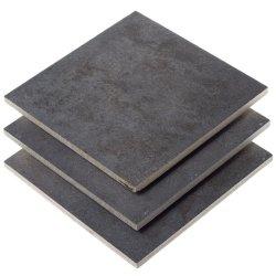 Elios Ceramica 2085 Earth Antracite 20X20