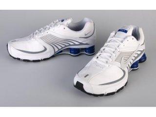 Nike Shox Turbo 8 SL