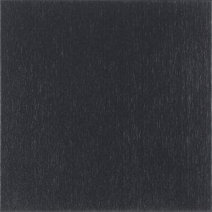Hoxton Negro 41x41