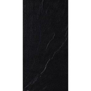 Vegro Tiles Black 50 30X60