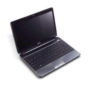 Acer Aspire Timeline 1810TZ - 3GB, 320GB
