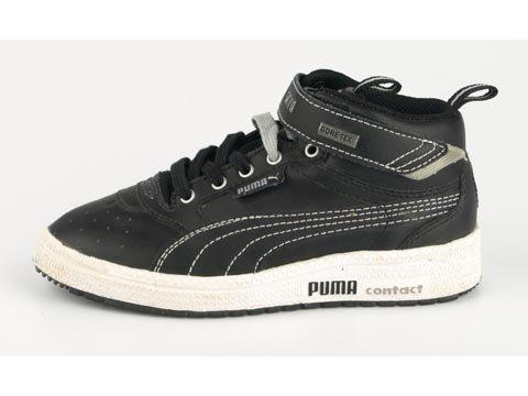 Puma Sky II Demi gtx ps
