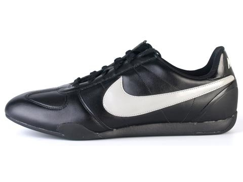 Nike Sprint Brother
