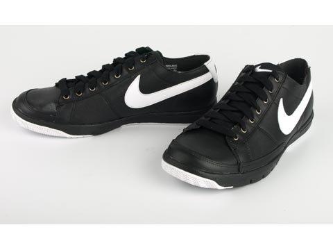 Nike Shox Rivalry Nike Blazer Low MTR