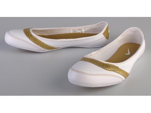 Nike Alexi Ballerina
