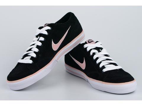 Nike Capri SI