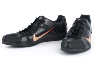 Nike Metro Flywire