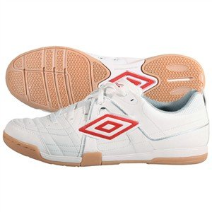 Umbro Speciali Cup IN