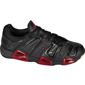 Adidas Stabil S