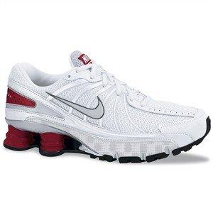 Nike Shox Turbo VII SL