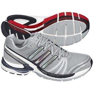 Adidas adiStar Ride 2