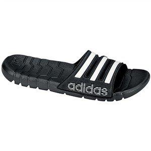Adidas Proveto