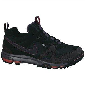 Nike Rongbuk GTX