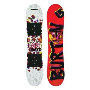 Burton Chopper Snowboard Jr