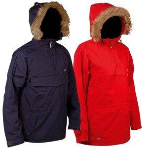 Five Season Telemark jakke