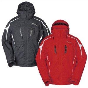 Phenix Value Performance jakke