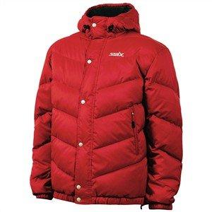 913c557f Best pris på Swix Polar Plus - Se priser før kjøp i Prisguiden