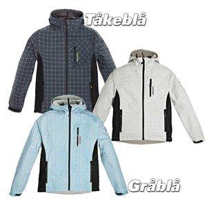3062406179f Best pris på Stormberg Varg Softshell Jakke - Se priser før kjøp i ...