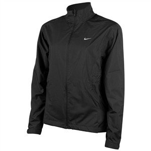 Nike Storm-fit light jacket
