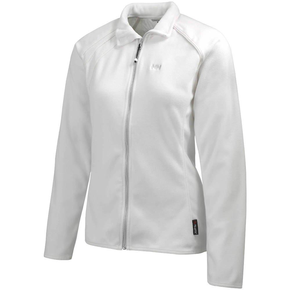 Best pris på Morris Trenton Jacket (Herre) Se priser før